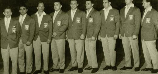 1960_team_poland
