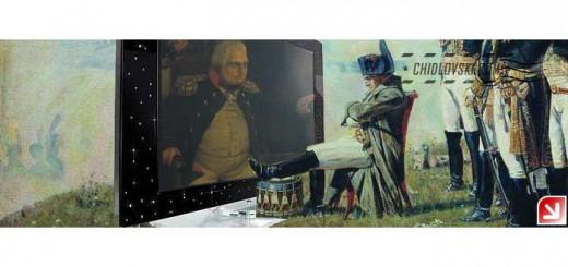 post_napoleon