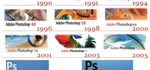 post_photoshop_logos
