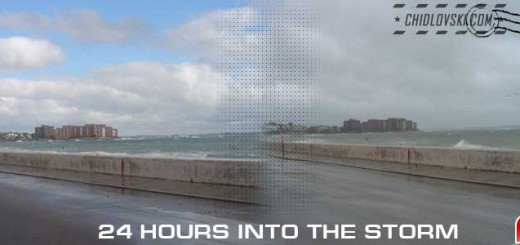 storm001