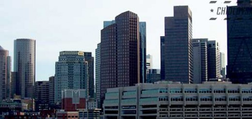 boston_panorama_day