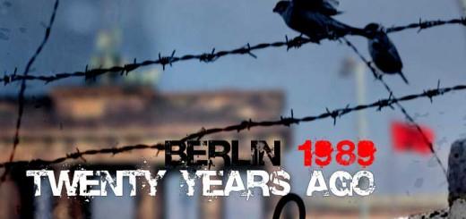 post_berlin_1989
