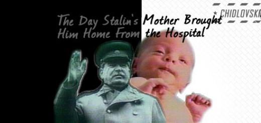 post_stalin