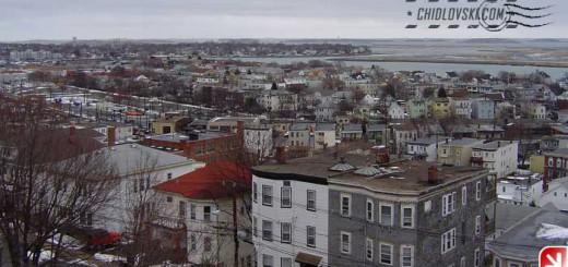 view_boston_christmas_002