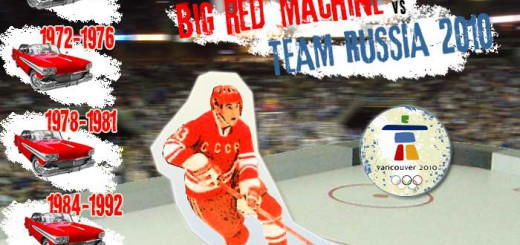 big_red_machine_vs_2010