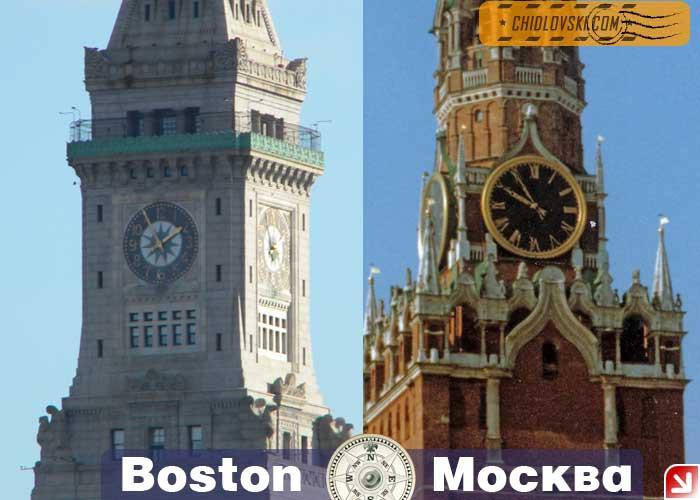 post_moscow_boston