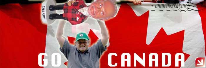 post_go_canada