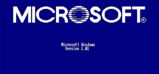 bootscreen-msw101