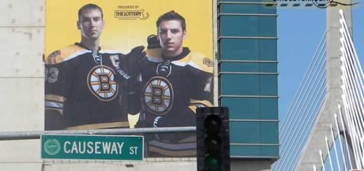 boston_causeway