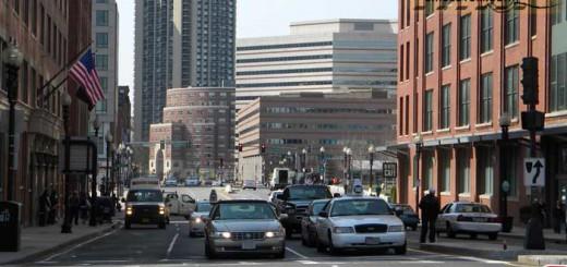 boston_street_light
