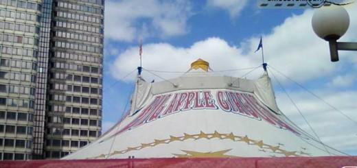 circus_00