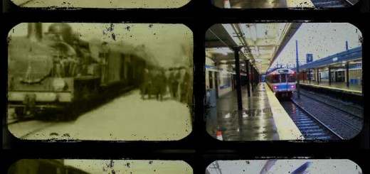 train_arrival