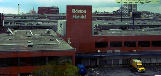 view_bostonherald