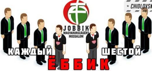 yobbik_2010
