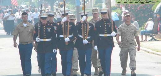 2010_memorial_parade_06