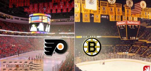 flyers_boston_2010