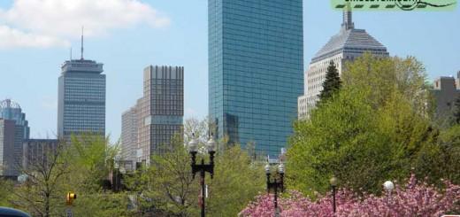view_boston_003