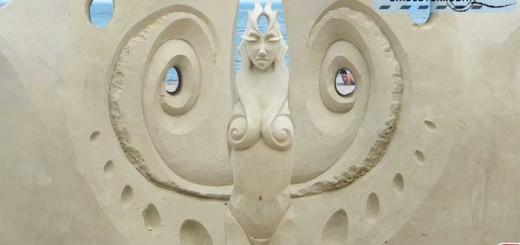 revere-beach-sculptures