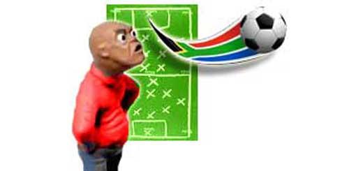 soccer-commentator