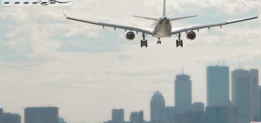 airport_landing