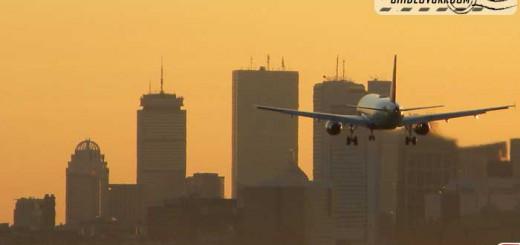 airport_landing_sunset