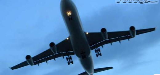 logan_plane