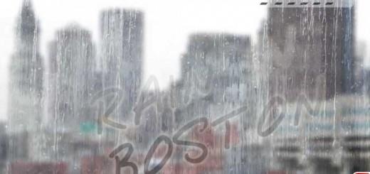 rain_in_boston