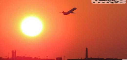 sunset_boston