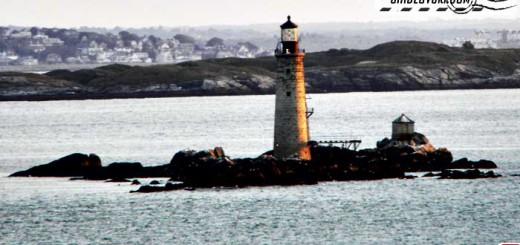 jw_lighthouse