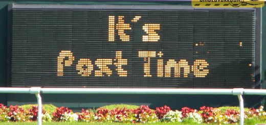 post_time