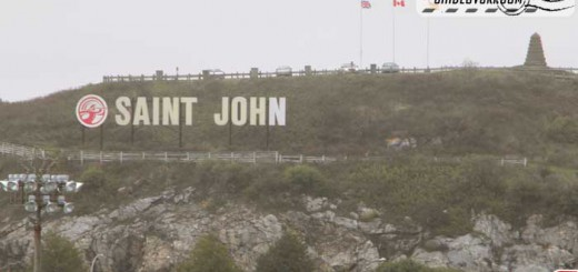 saint-john-ca-city