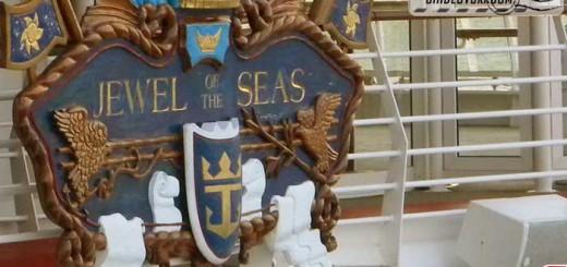 sea-cruiser