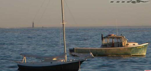 nahant_boats