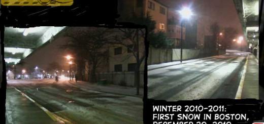 first_snow_2010