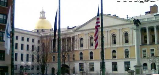 2011_01_az_flags_state
