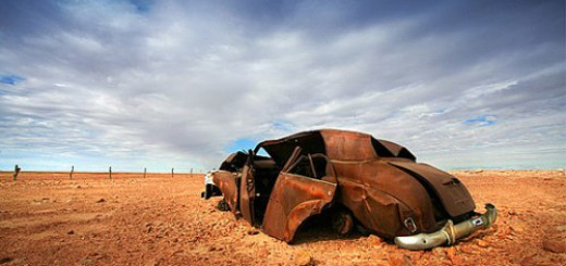 wrecks-5-500x287