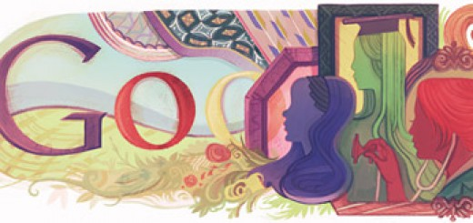google_womensday11-hp
