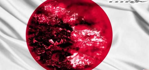 japan_eq2011