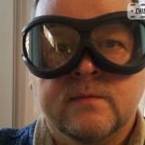 me_glasses