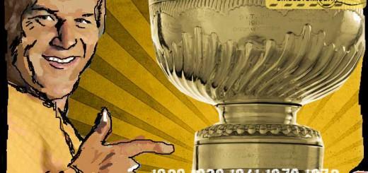 bruins_cup_2011