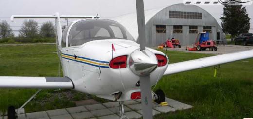 plumb-island-airport