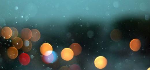 rainp-17