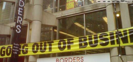 2011_bye_borders