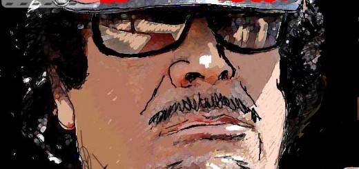 gaddafi_00