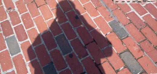 autoportrait_cobblestone