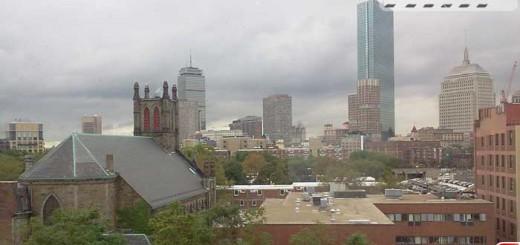 boston_pre_rain