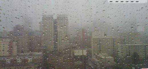 boston_rain