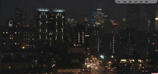 boston_afterwork_night