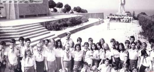 novoros_1976