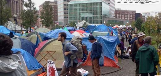 occupy-boston